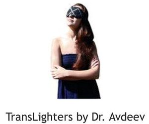 Translighters Order Now!