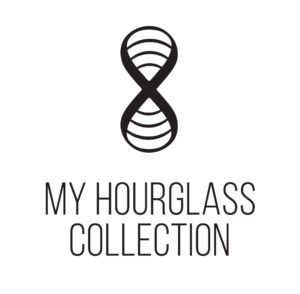 My Hourglass Collection