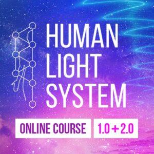 HLS Course